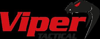logo Viper®
