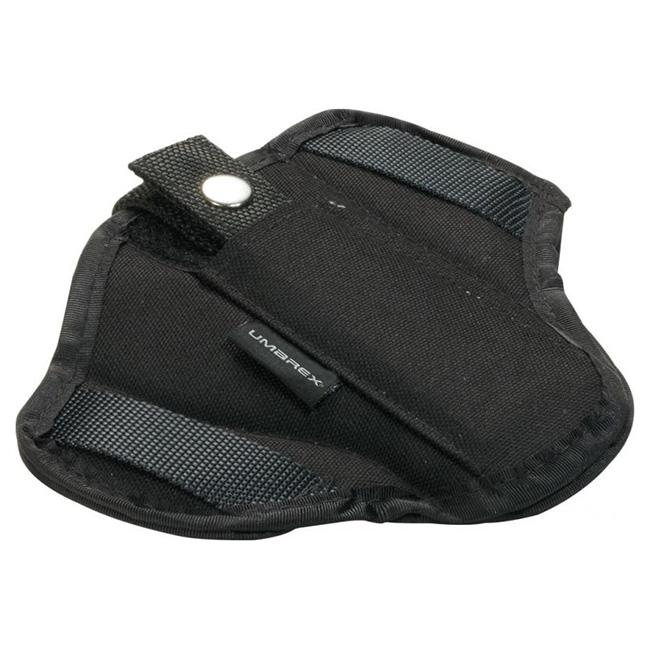 Puzdro na pištoľ opaskové obojstranné Umarex