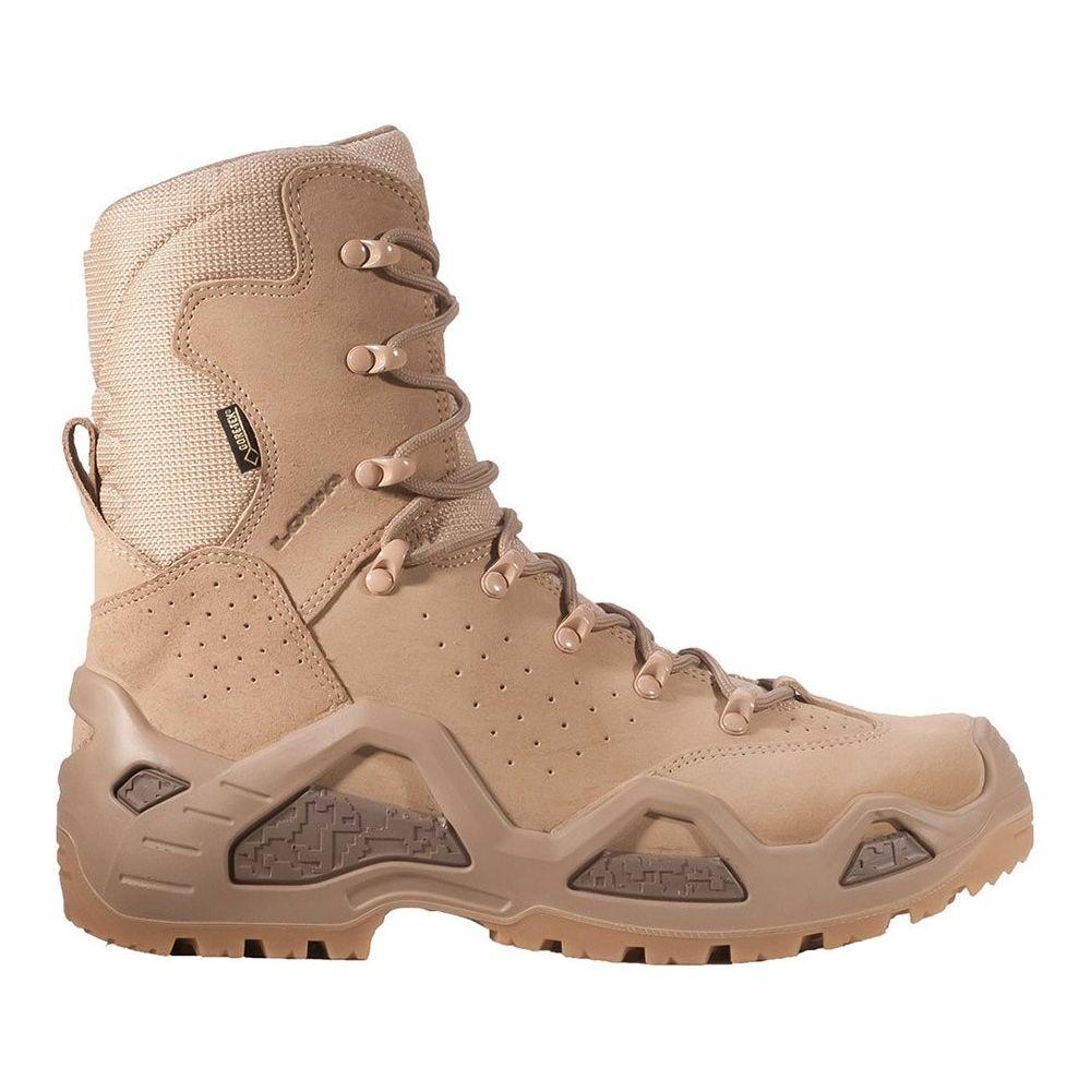 Topánky Z-8S GTX® DESERT