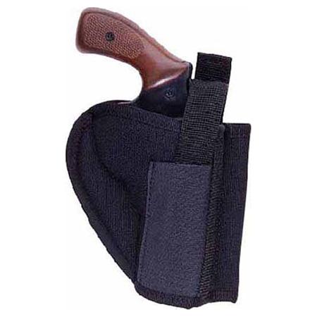 """Púzdro DASTA opaskové 209/M revolver 2-3"""""""
