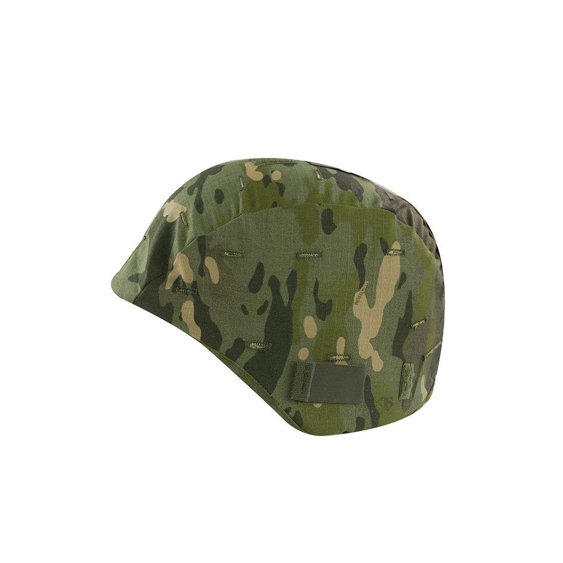 Poťah na helmu MULTICAM®TROPIC