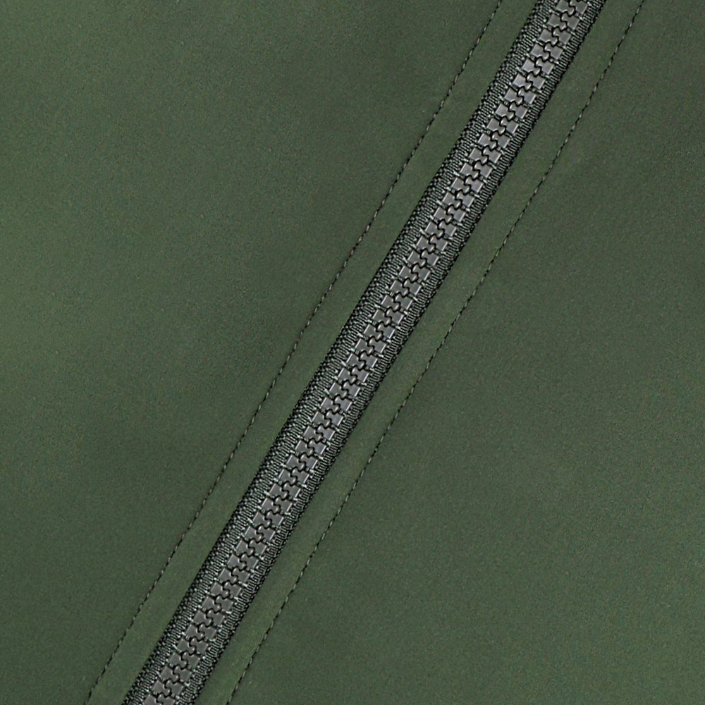 Bunda SUMMIT Zero Lightweight SOFT SHELL OLIV CONDOR OUTDOOR 609-001 L-11