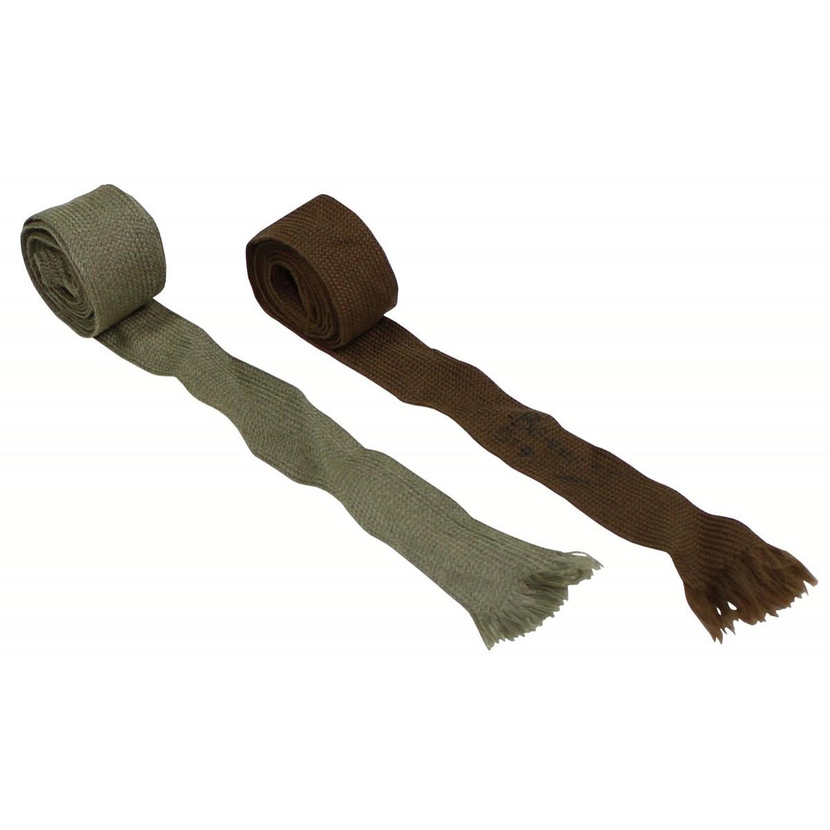 Kravata BRITSKÁ použitá original