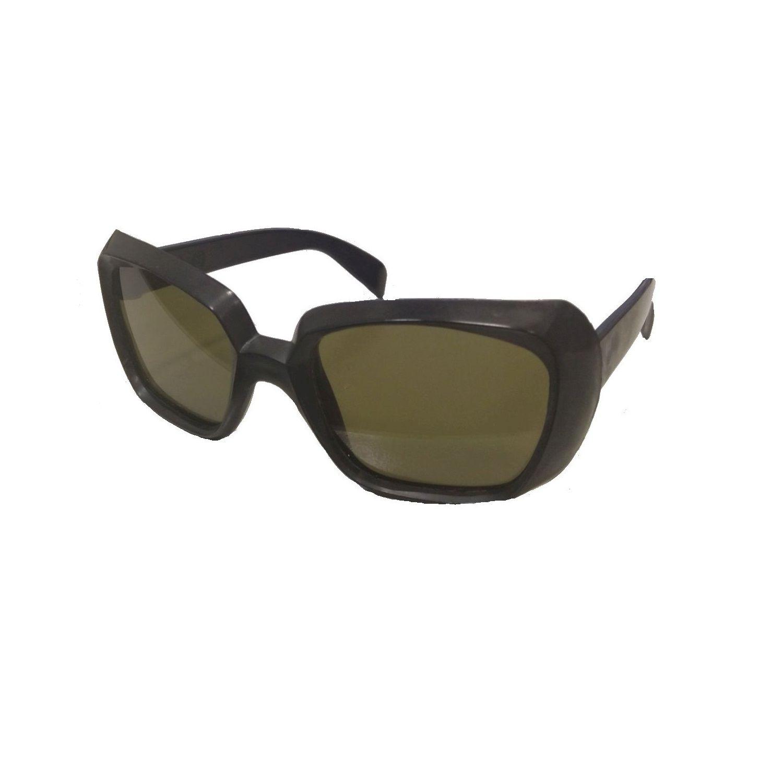Okuliare ochranné proti oslneniu B-N OKULA