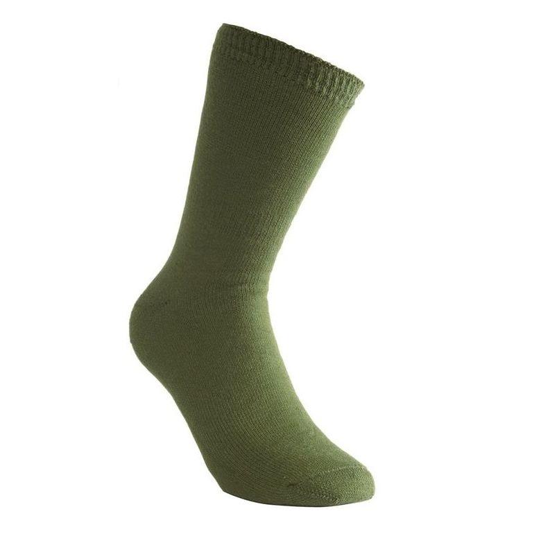 Ponožky THERMO švajčiarske