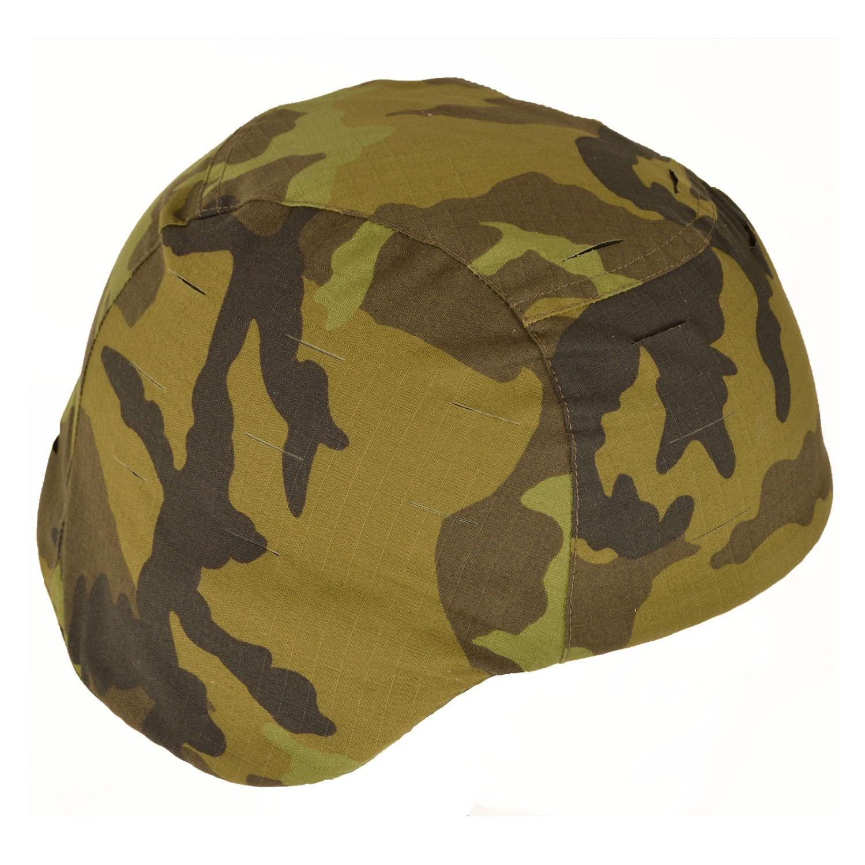 Poťah na helmu MICH rip-stop LASER vz.95