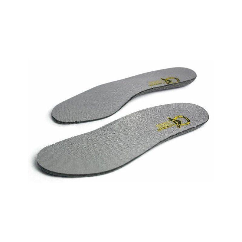 Vložky do topánok LOWA ATC
