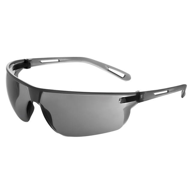 Okuliare JSP slnečné extra ľahké