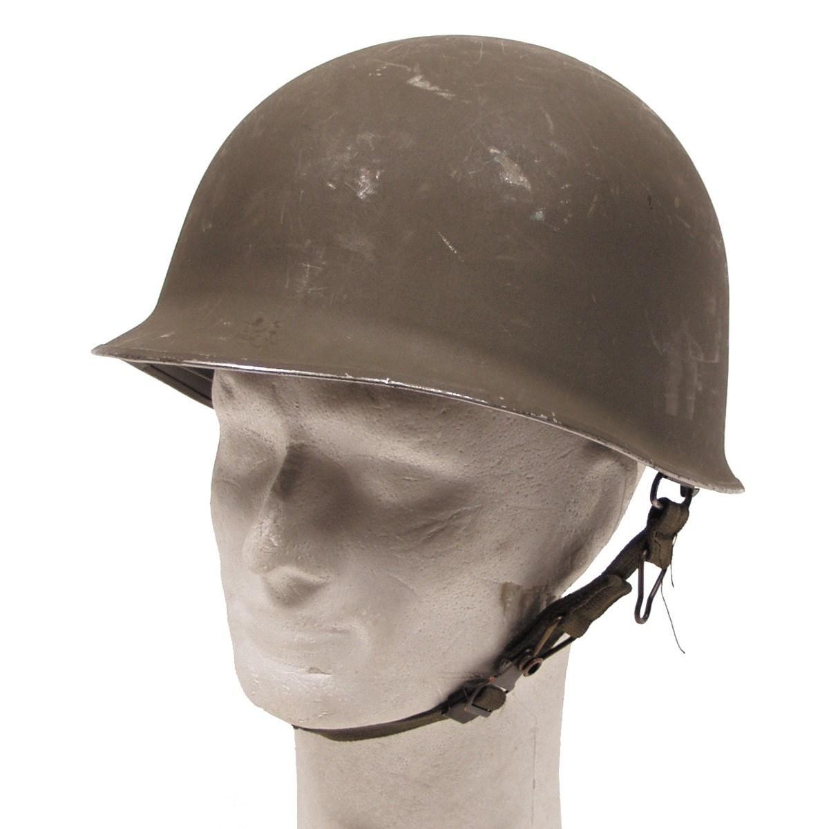Helma M1 RAKOUSKÁ s vnitřkem ZELENÁ použitá