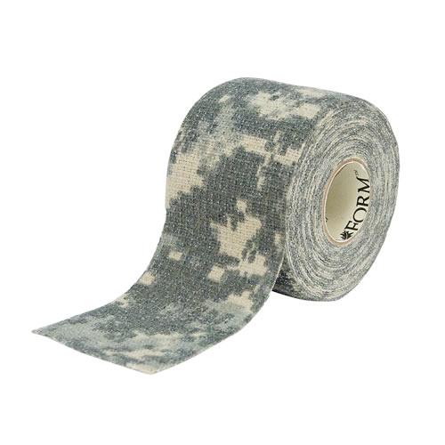 Páska maskovacia CAMO FORM® ACU