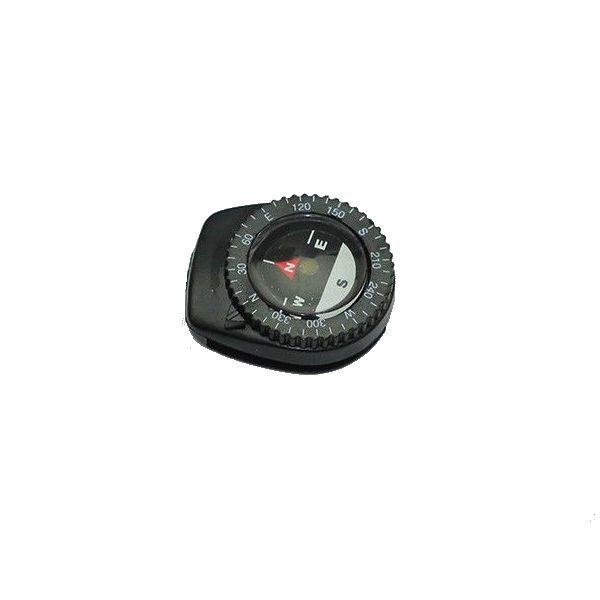Kompas micro s klipom
