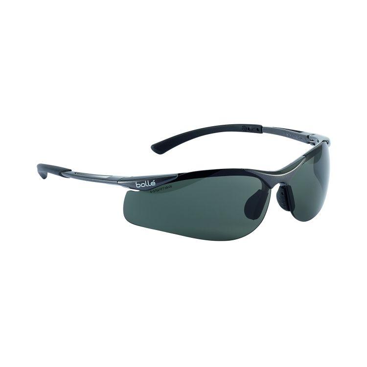 Okuliare ochranné CONTOUR II polarized