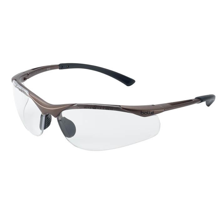 Okuliare ochranné CONTOUR