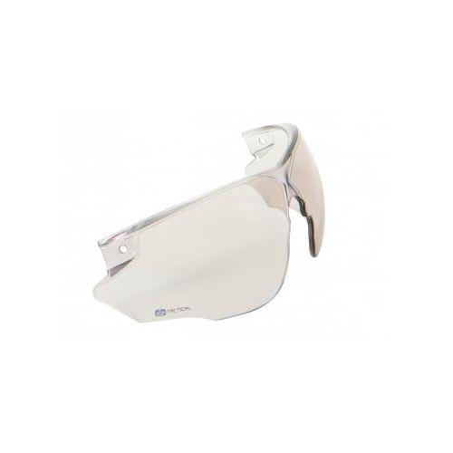 Sklá náhradné pre okuliare COMBAT ESP