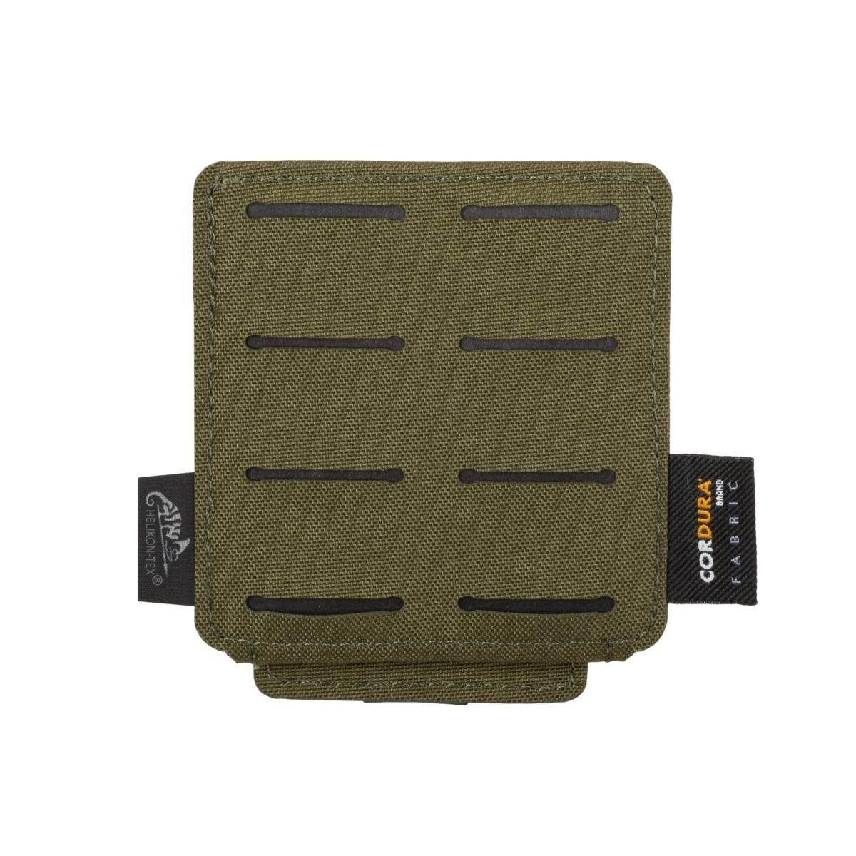 Panel opaskový MOLLE Adapter 2® Cordura® OLIVE GREEN