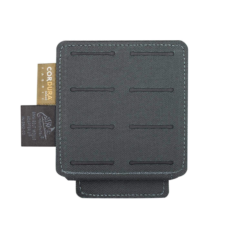 Panel opaskový MOLLE Adapter 2® Cordura® SHADOW GREY