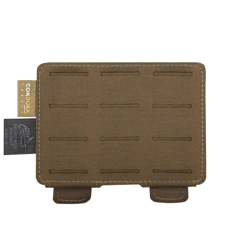 Panel opaskový MOLLE Adapter 3® Cordura® COYOTE