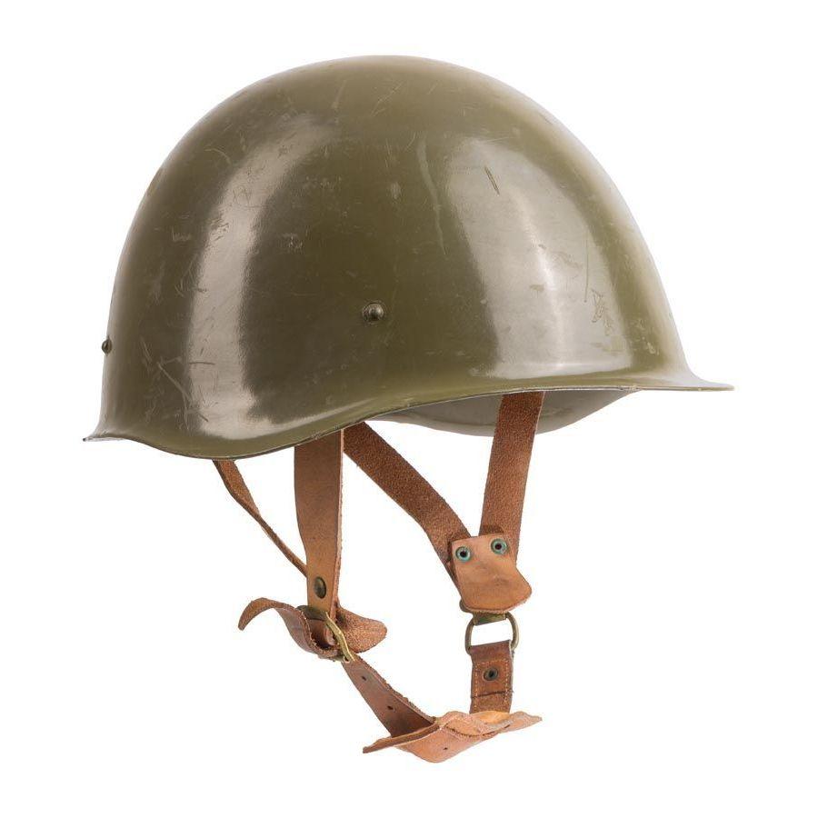 Helma ocelová M70 maďarská použitá
