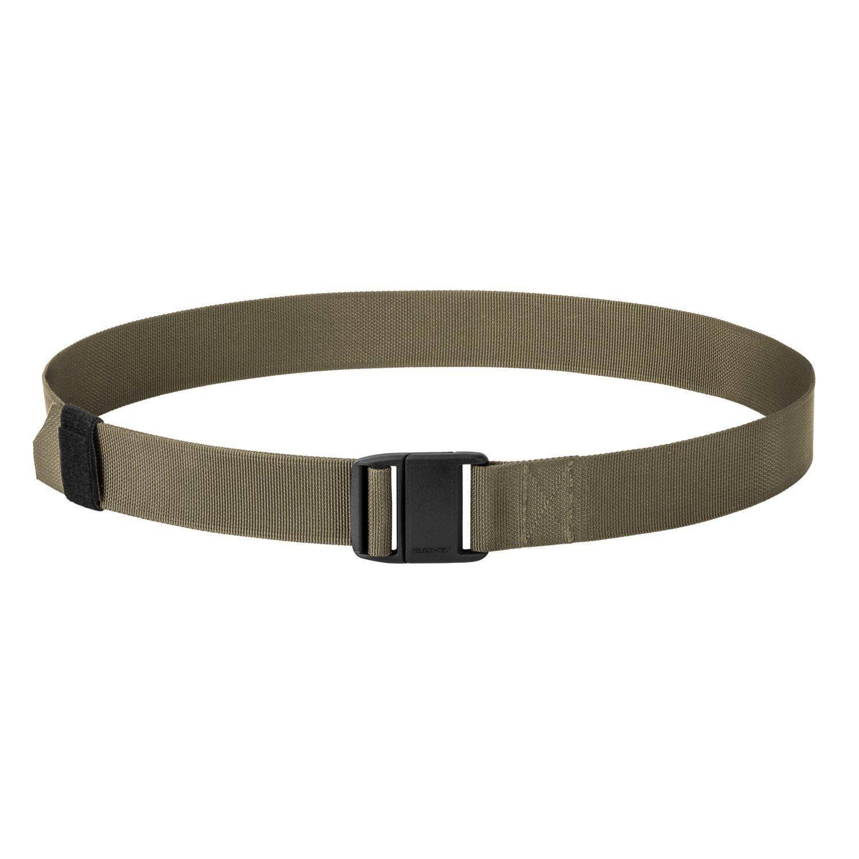 Opasok EDC magnetický OLIVE GREEN/ČIERNY Helikon-Tex® PS-EDM-NL-0201A L-11