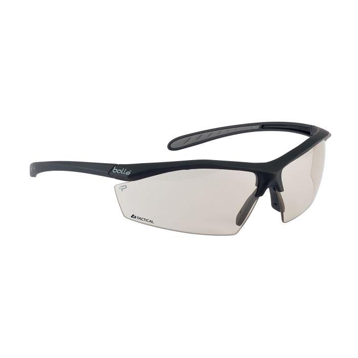 Okuliare BOLLE SENTINEL CSP