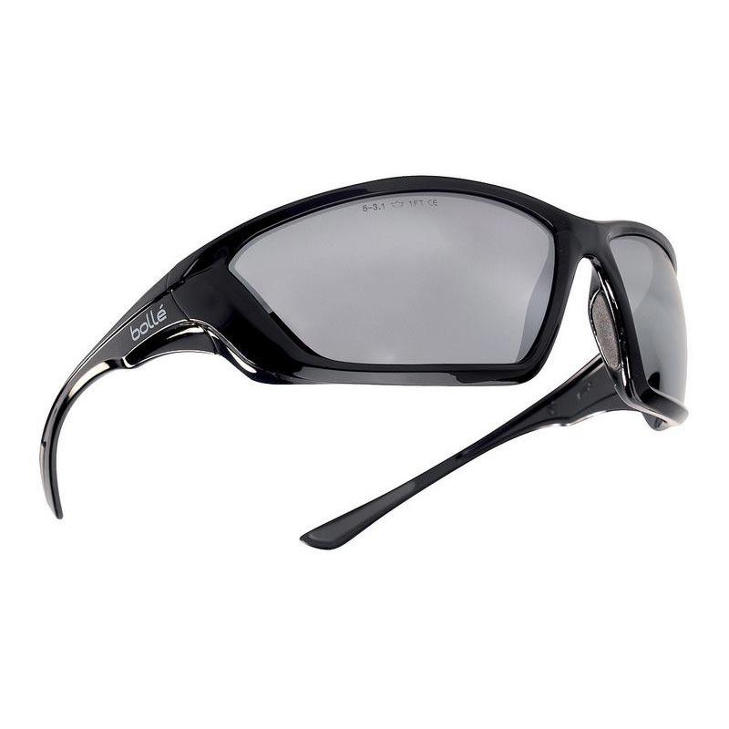 Okuliare ochranné BOLLÉ® SWAT
