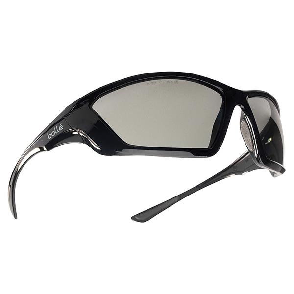 Okuliare ochranné BOLLÉ® SWAT polarizačné
