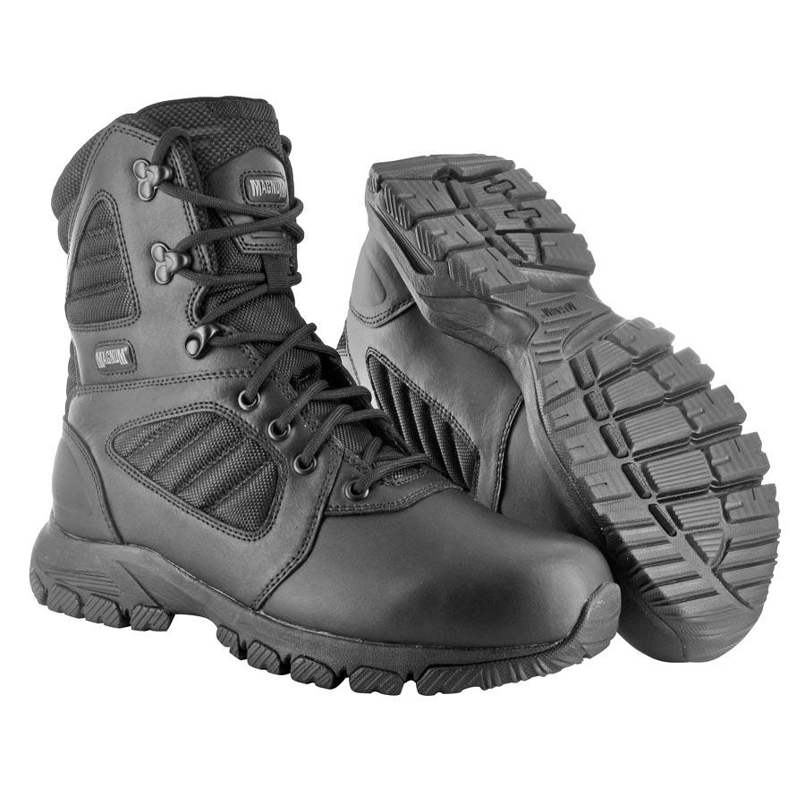 Topánky Magnum LYNX 8.0