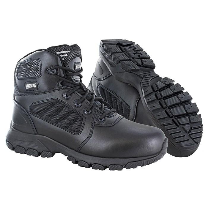 Topánky Magnum LYNX 6.0