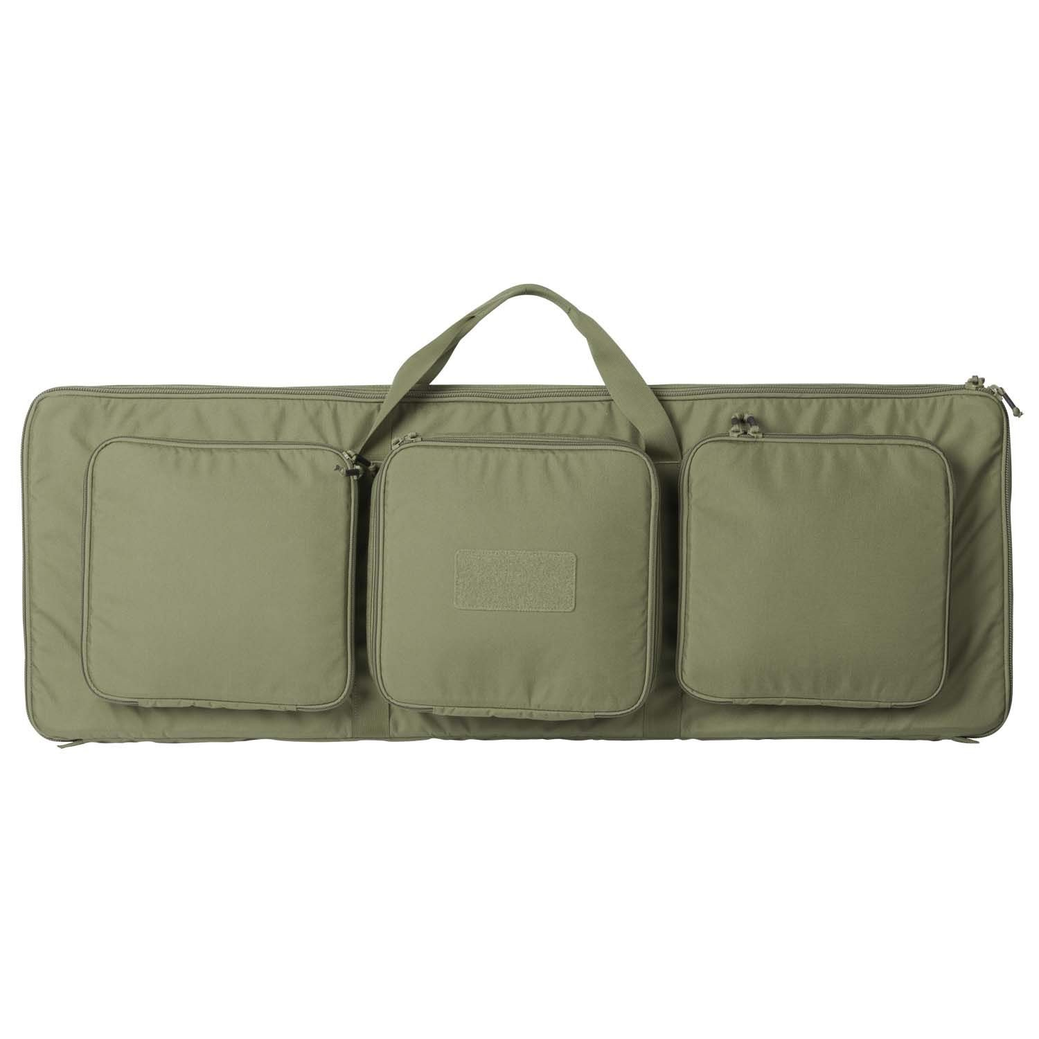 Puzdro na pušku RIFLE BAG 18® OLIVE GREEN