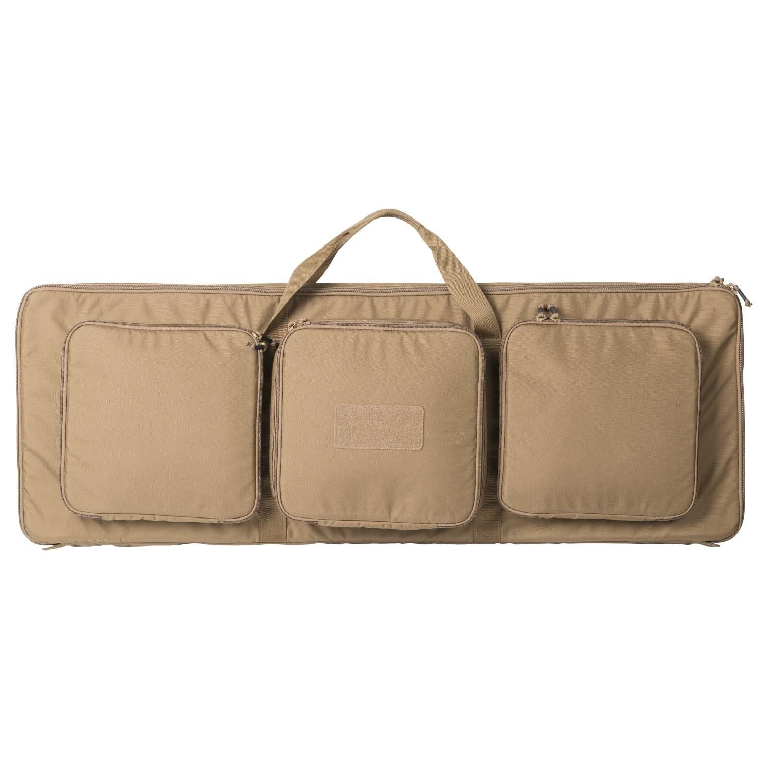 Puzdro na pušku RIFLE BAG 18® COYOTE