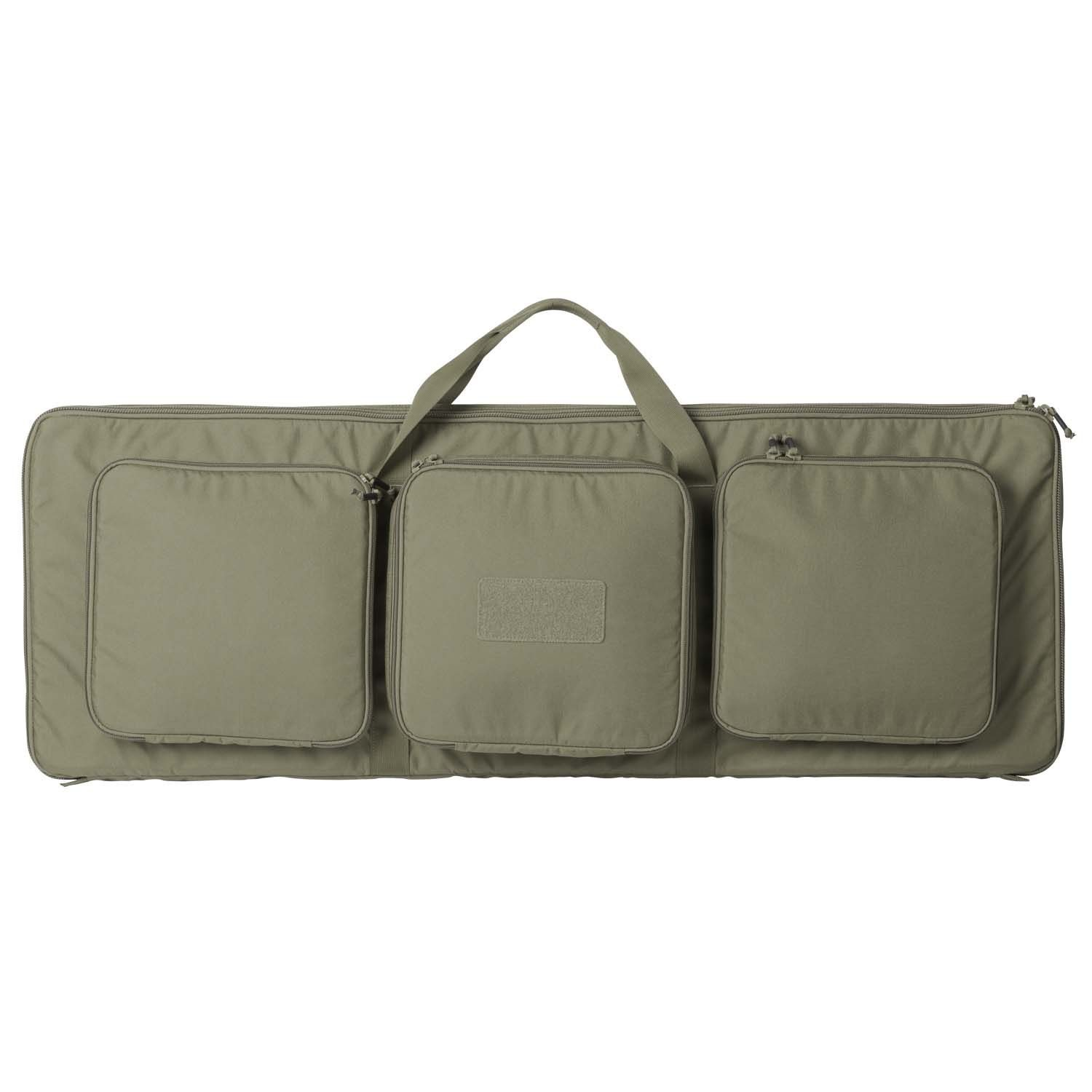 Puzdro na pušku RIFLE BAG 18® ADAPTIVE GREEN