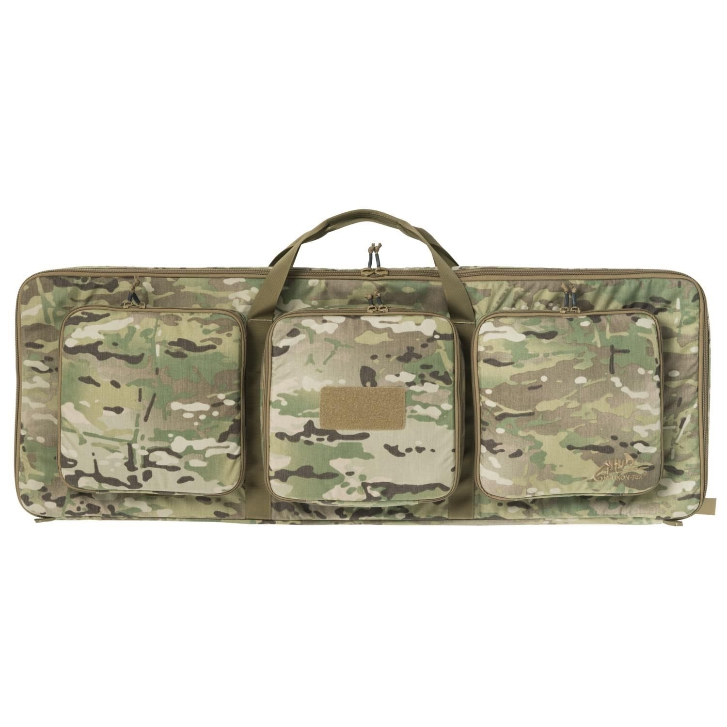 Puzdro na pušku RIFLE BAG 18® MULTICAM®