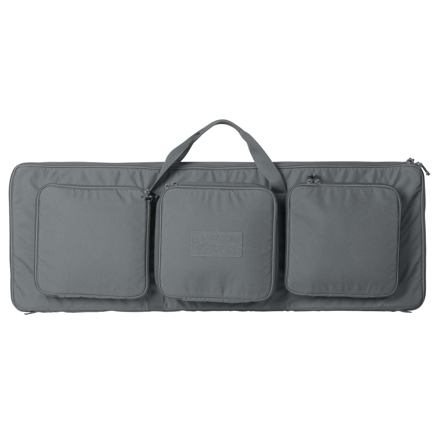 Puzdro na pušku RIFLE BAG 18® SHADOW GREY