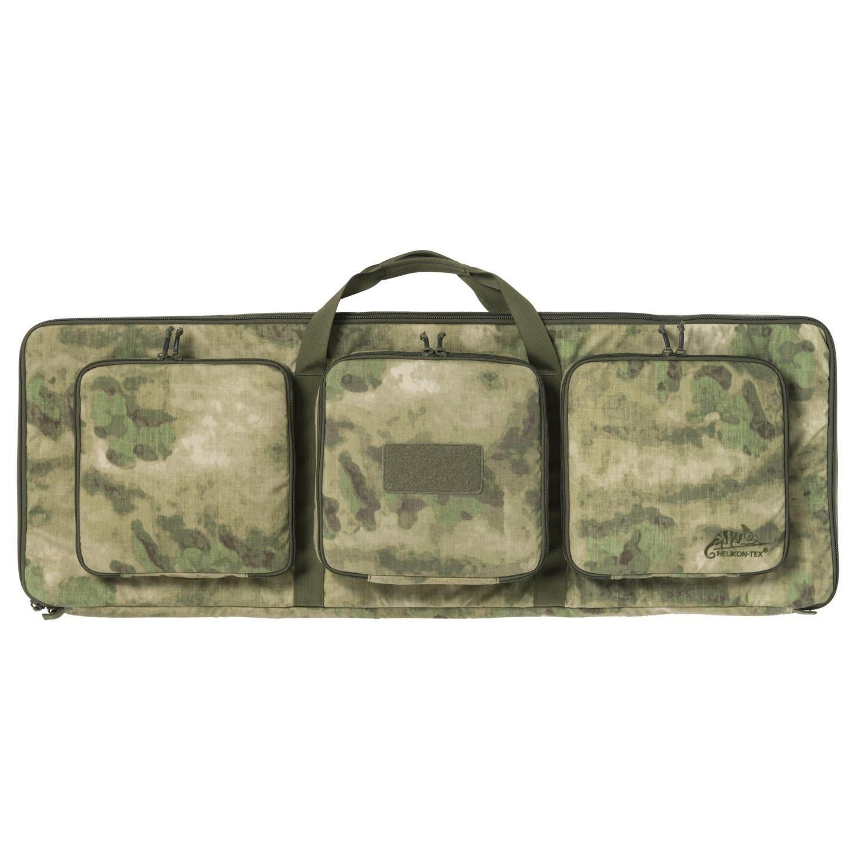 Puzdro na pušku RIFLE BAG 18® A-TACS FG