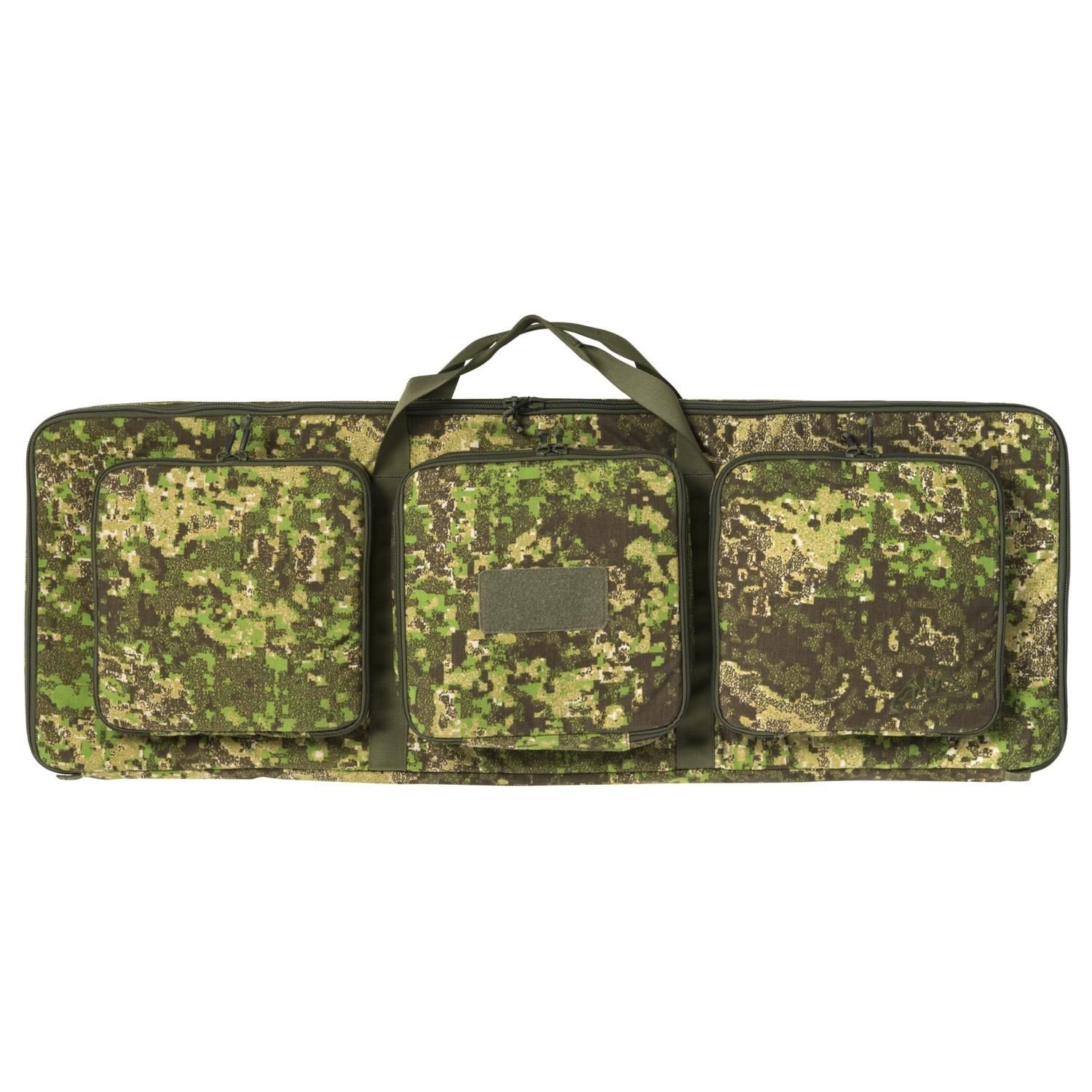 Puzdro na pušku RIFLE BAG 18® PENCOTT® GREENZONE™