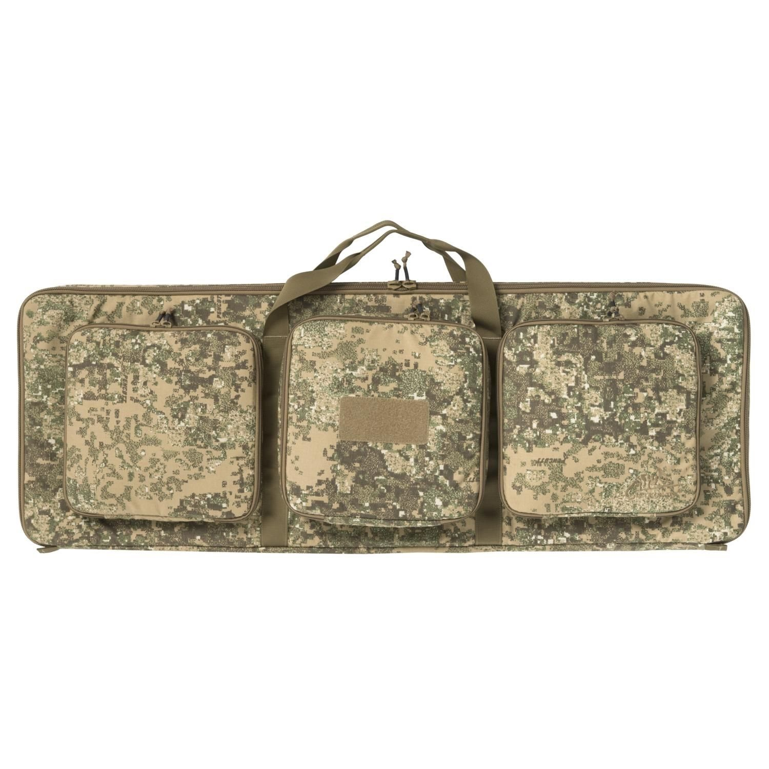 Puzdro na pušku RIFLE BAG 18® PENCOTT® BADLANDS™