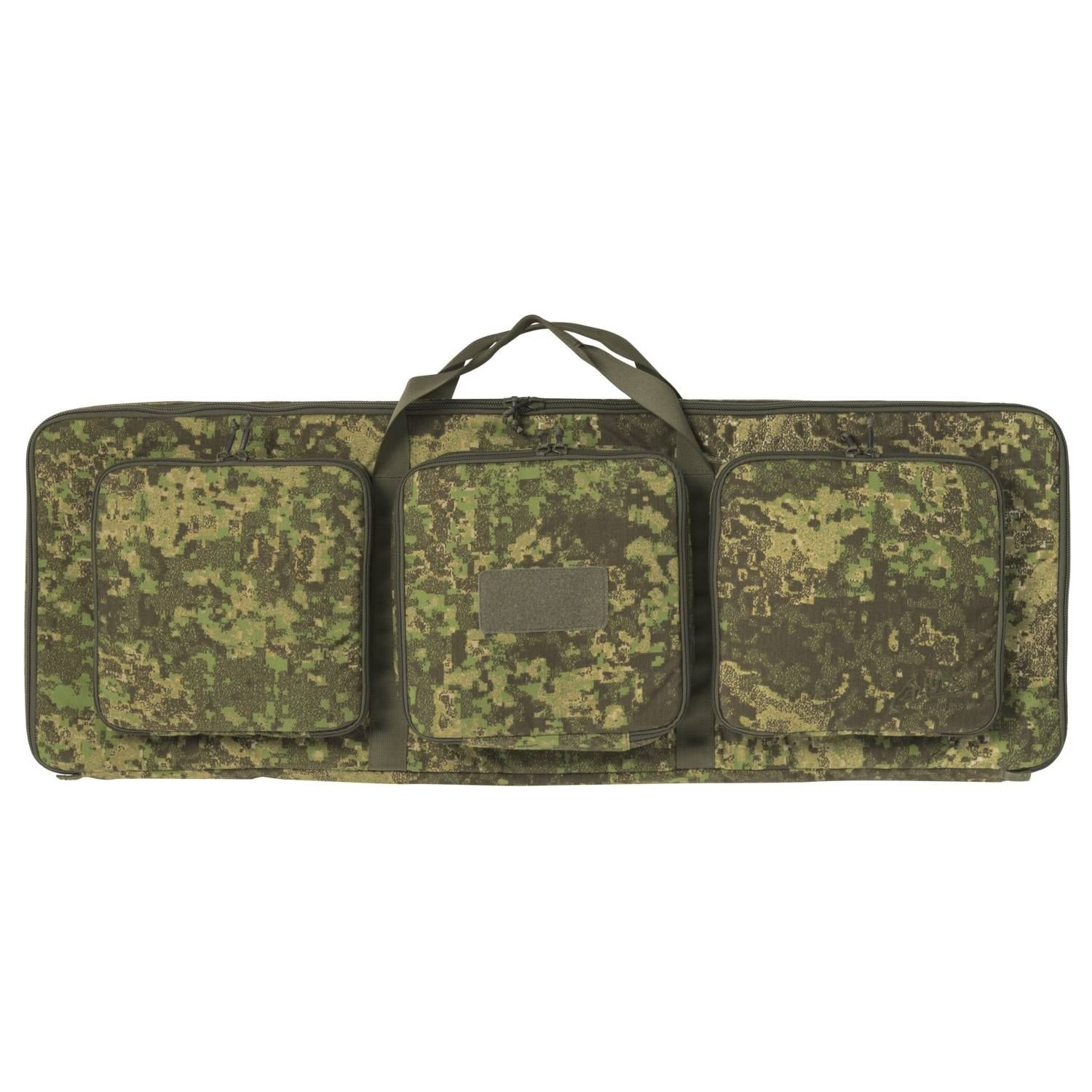 Puzdro na pušku RIFLE BAG 18® PENCOTT® WILDWOOD™