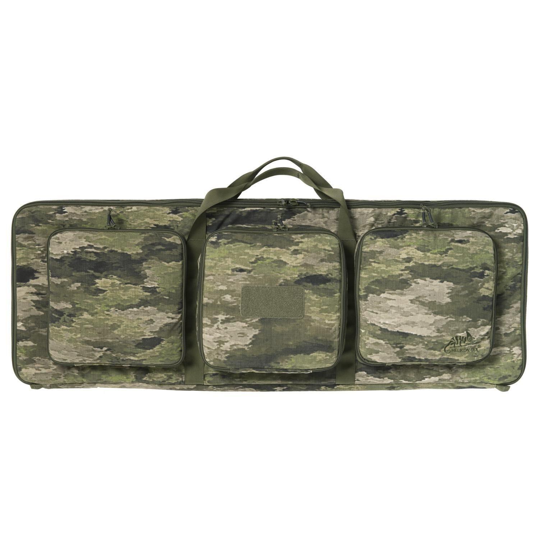 Puzdro na pušku RIFLE BAG 18® A-TACS IX