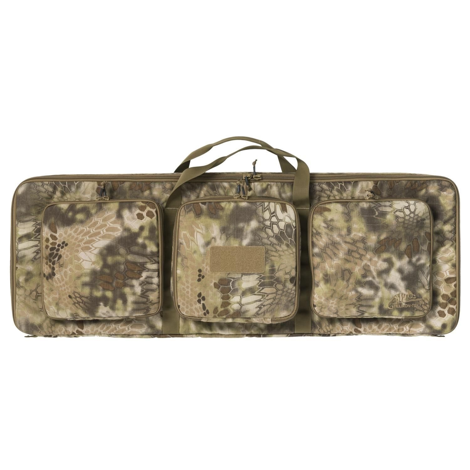 Puzdro na pušku RIFLE BAG 18® KRYPTEK HIGHLANDER™