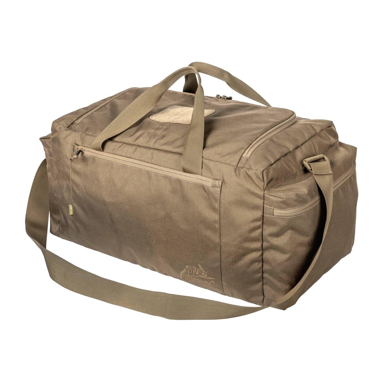 Taška URBAN TRAINING BAG® COYOTE