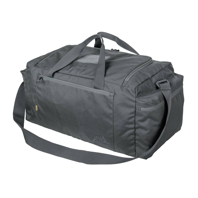 Taška URBAN TRAINING BAG® SHADOW GREY