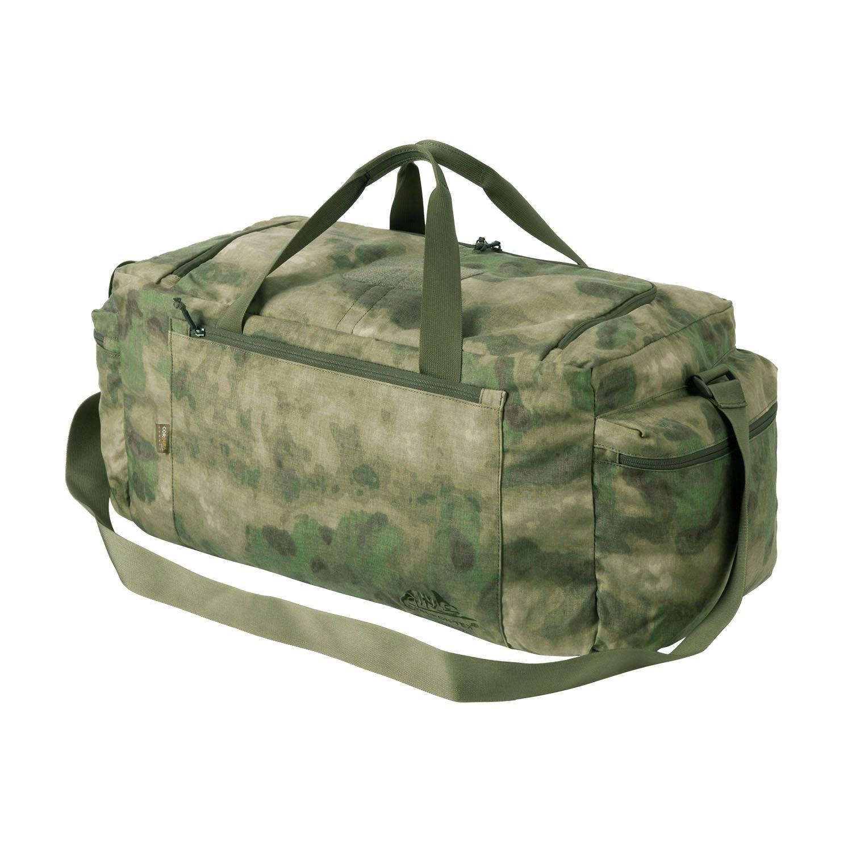 Taška URBAN TRAINING BAG® A-TACS FG