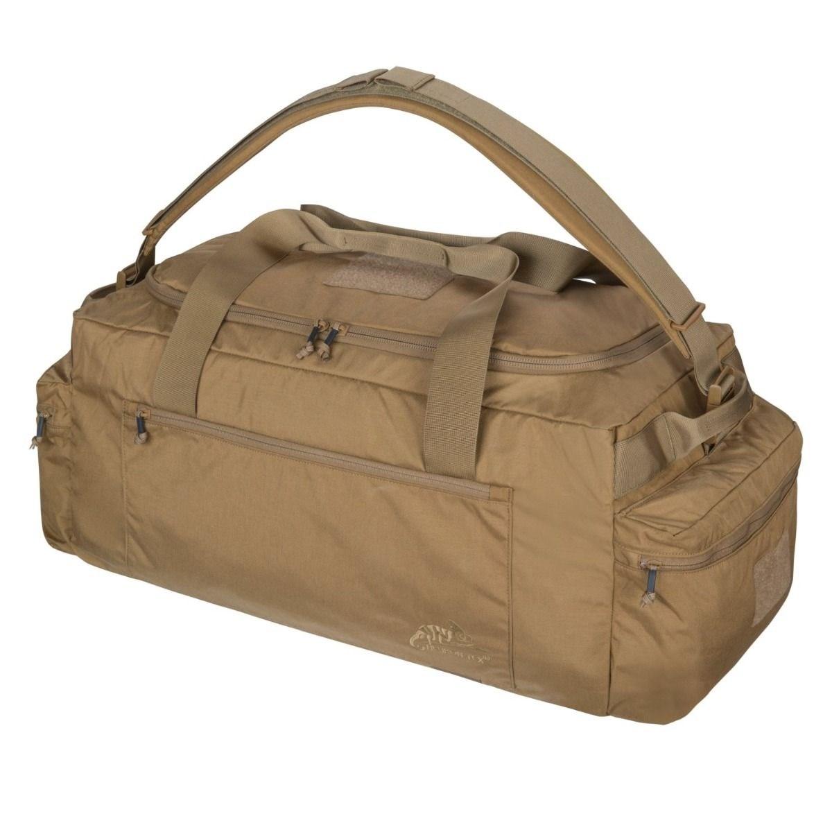 Taška URBAN TRAINING BAG® velká COYOTE
