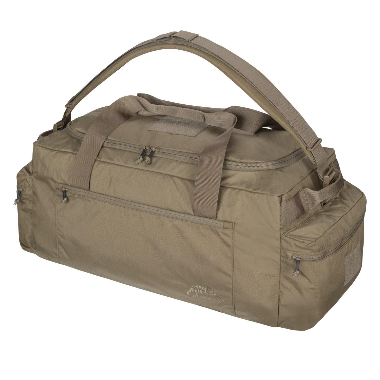 Taška URBAN TRAINING BAG® velká ADAPTIVE GREEN
