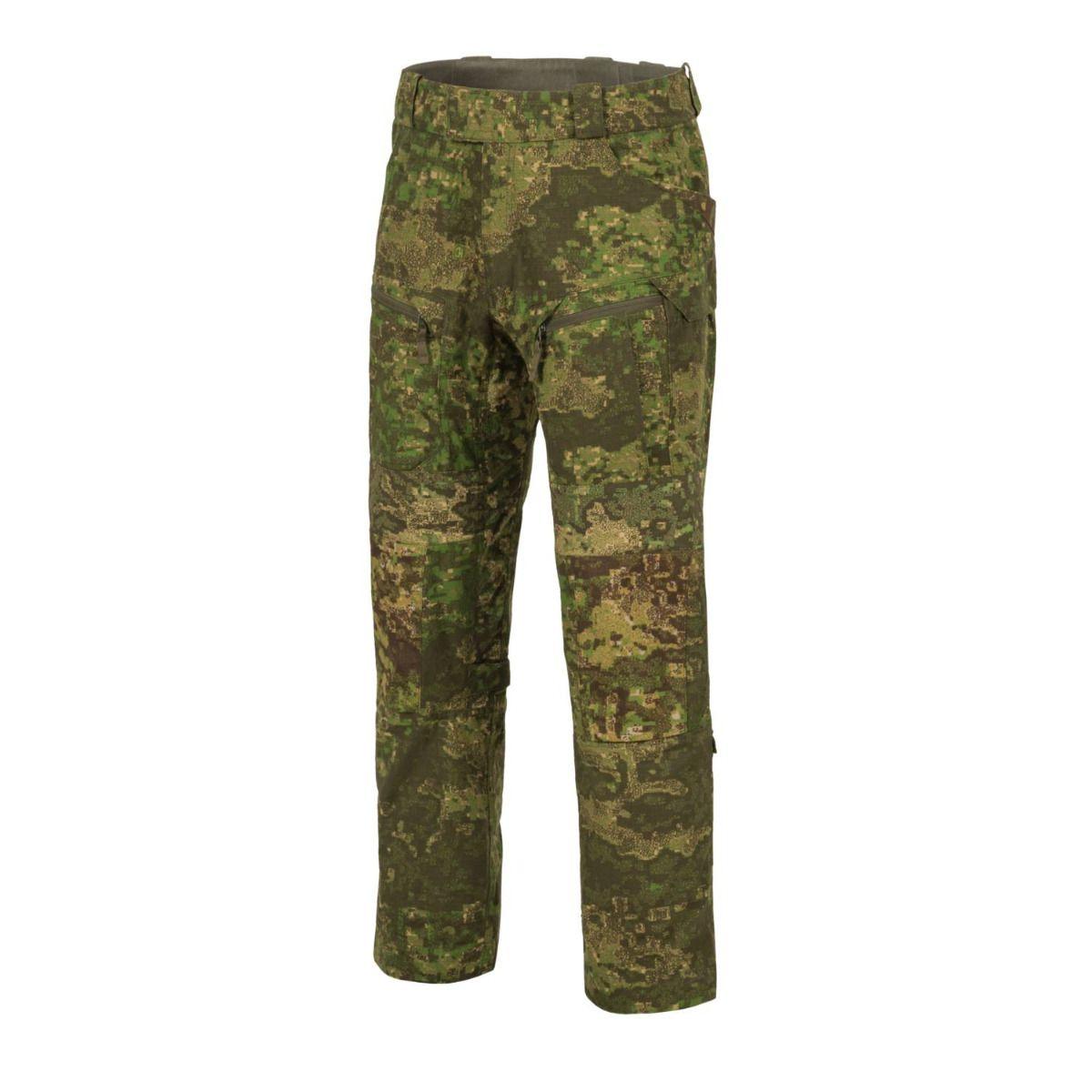 Nohavice VANGUARD Combat PENCOTT® WILDWOOD™