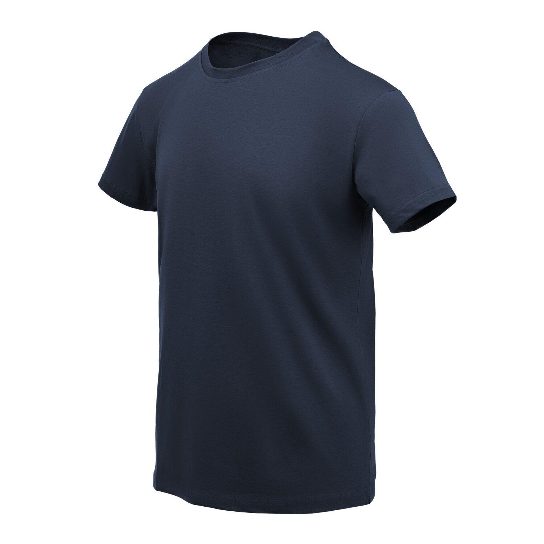 Tričko CLASSIC ARMY NAVY BLUE