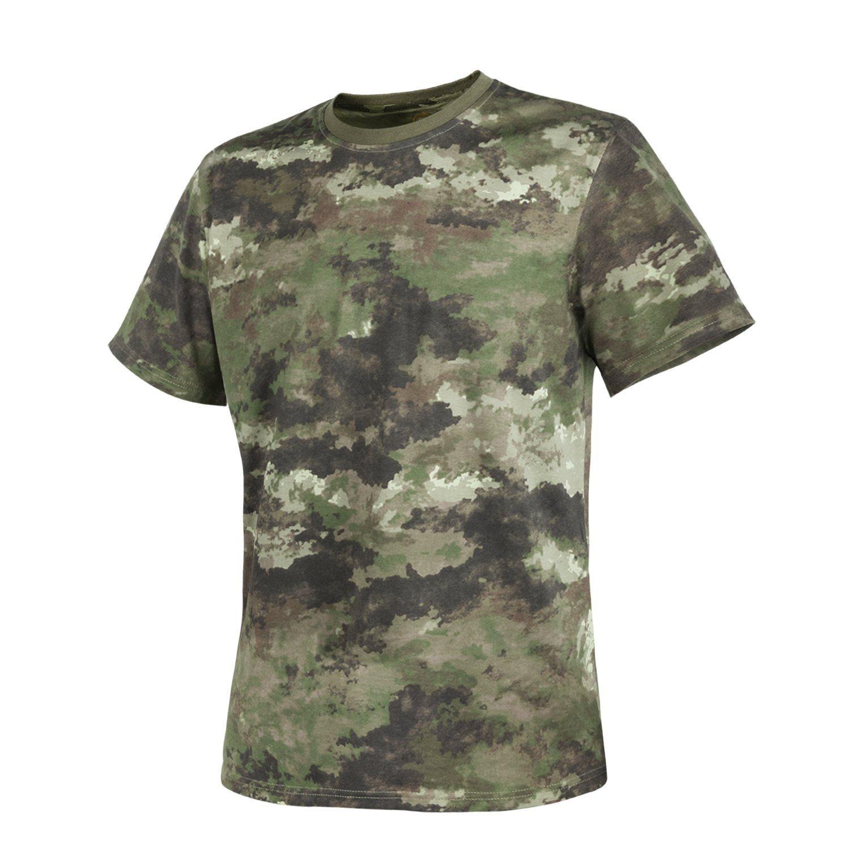 Tričko CLASSIC ARMY LEGION FOREST®