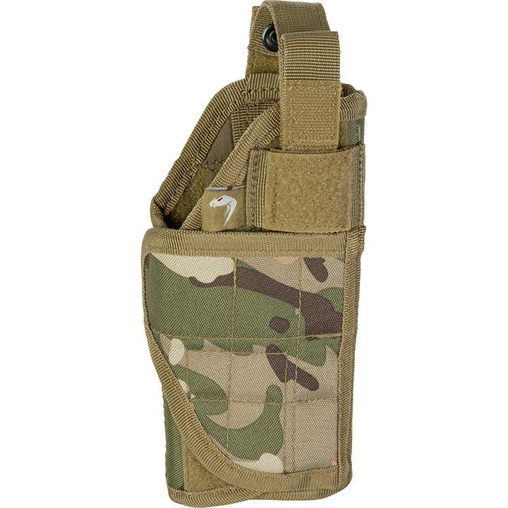 Púzdro pištoľové MODULAR VCAM/MULTICAM