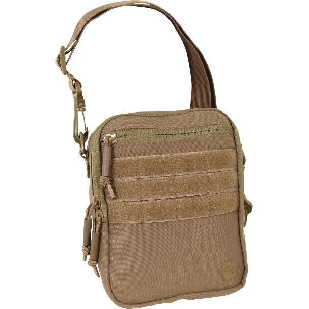 Púzdro/taška cez rameno COYOTE