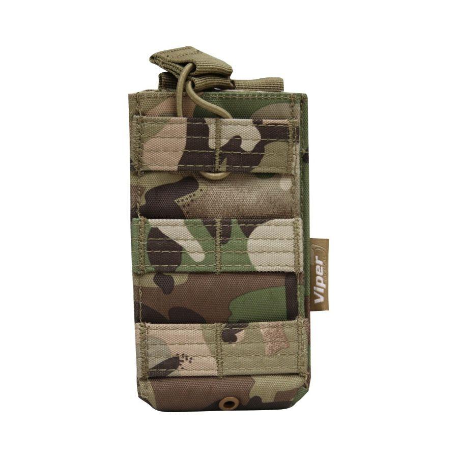 Puzdro na zásobník M4/M16 RELEASE Viper VCAM